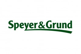 Speyer & Grund GmbH & Co. KG: The specialist for acidifiers