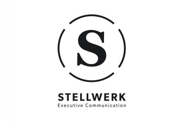 Stellwerk Kommunikationsberatung GmbH: The ability to change is the key to the future –  Corporate culture contributes to success