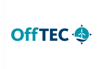 OffTEC Base GmbH & Co. KG: The offshore training and development cluster –  Training for greater safety: