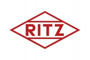 RITZ Instrument Transformers GmbH:Ritz – Experience and Solutions|Together!