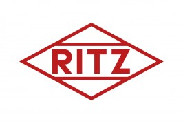 RITZ Instrument Transformers GmbH: Experience and Solutions|Together!