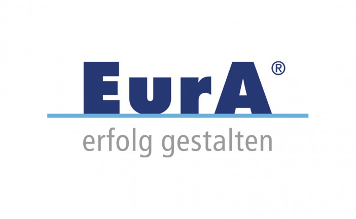 EurA Consult AG: Innovation financing for  development, marketing and production