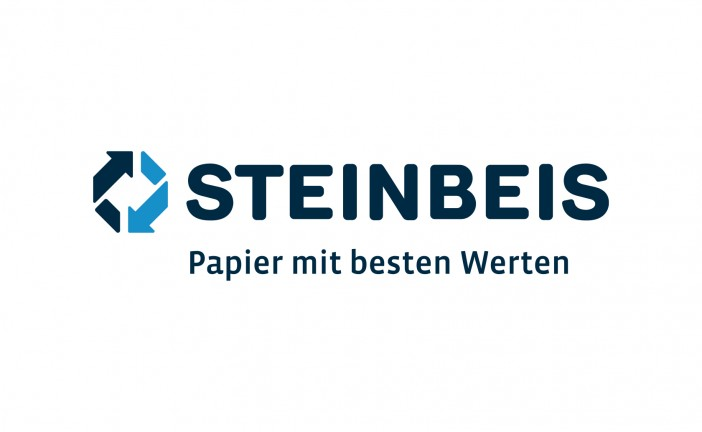 Steinbeis Papier GmbH: High-quality multitasking papers  for office and professional printing