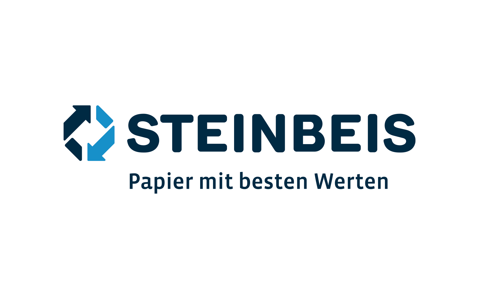 Steinbeis Papier GmbH: High-quality multitasking papers for office ...