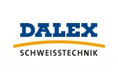 DALEX Schweißmaschinen GmbH & Co. KG: Experience welds future