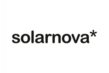solarnova Deutschland GmbH: More than just a façade – Made-to-order photovoltaics for architectural building integration