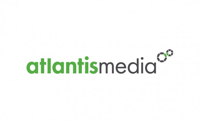 atlantis media GmbH: The full-service agency  for companies' digitalisation