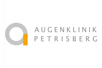 The Petrisberg Ophthalmic Clinic – Patient-centred