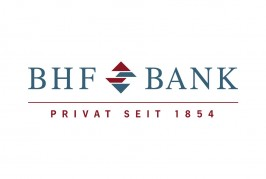 BHF-BANK Aktiengesellschaft Niederlassung Mainz: The bank for highest standards