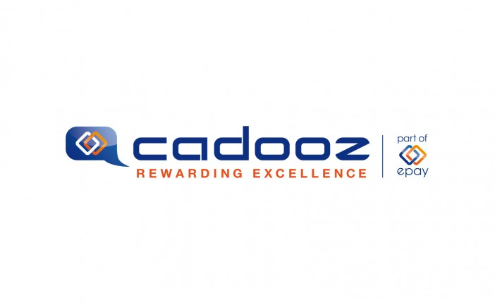 cadooz GmbH: With innovative worlds of rewards –  Bringing digital applications together