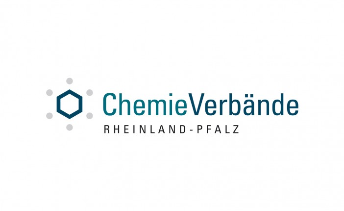 Chemieverbände Rheinland-Pfalz: Innovation as a key to success –  The chemical industry in Rhineland-Palatinate
