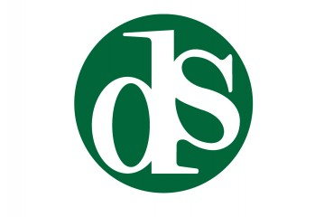 DS Produkte – A family-owned company with over 40 years of tradition