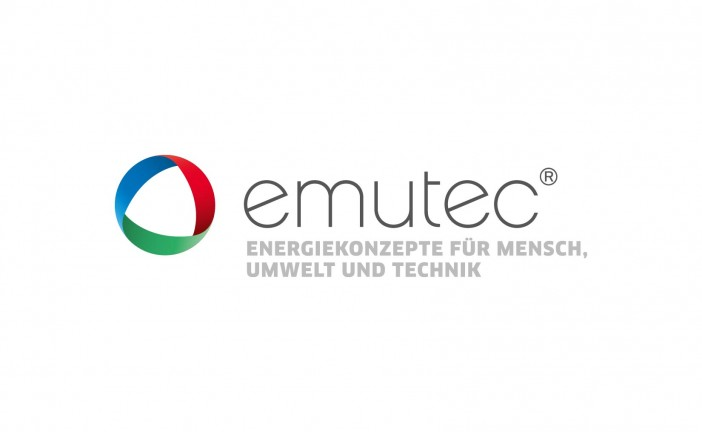 emutec GmbH – Innovative solution from a single source –  Combined competencies