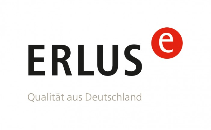 ERLUS AG: Breaking the mould – High-quality clay roof tiles from ERLUS