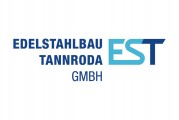 Edelstahlbau Tannroda GmbH – Competence in stainless steel construction  and graphite technology