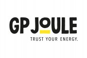 GP JOULE GmbH: Pioneers of energy from Germany