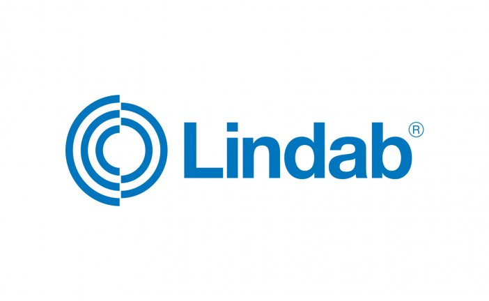 Lindab GmbH: Rooms for living