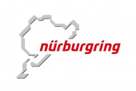 capricorn NÜRBURGRING GmbH: More than just a racing track