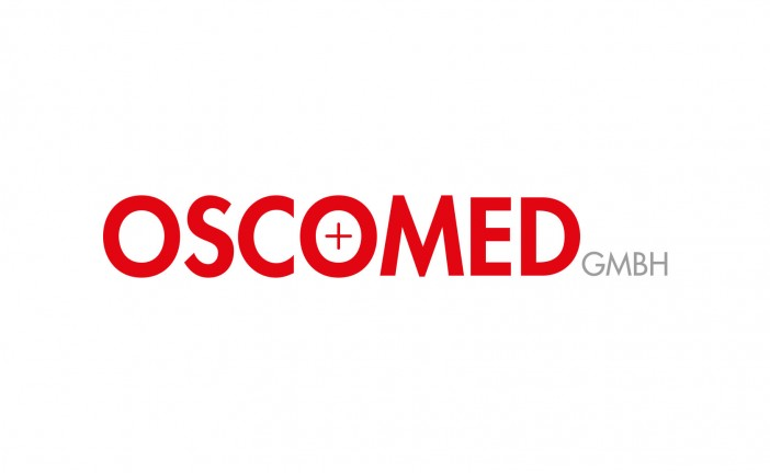 OSCOMED GmbH –  B2B integrated manufacturing for medical technology