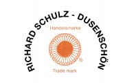 RSD Richard Schulz-Dusenschön e.K.: Environmentally friendly disposable wooden products