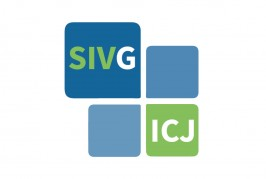 SIVG-ICJ Gruppe: Success through Competent  Property Development and High-Level Tenant Service