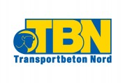 TBN Transportbeton Nord  GmbH & Co. KG: The North's foundation