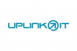 UplinkIT GmbH: Individual software solutions for  corporate customers and the public sector