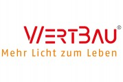 WERTBAU GmbH – More light for living