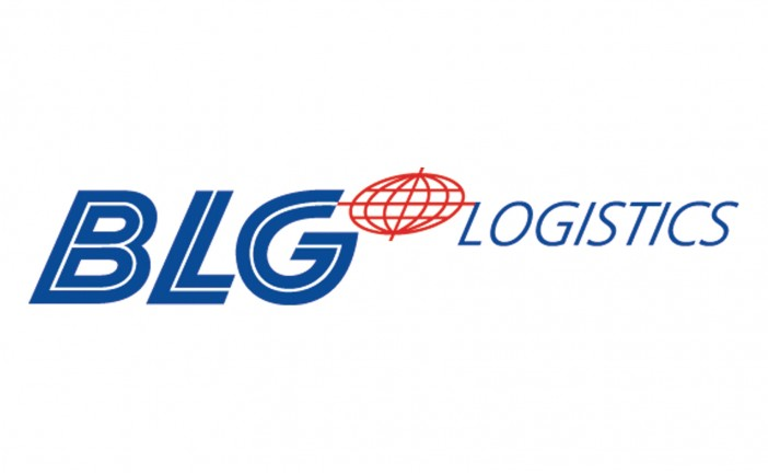 BLG LOGISTICS GROUP AG & Co. KG – Award-winning logistics