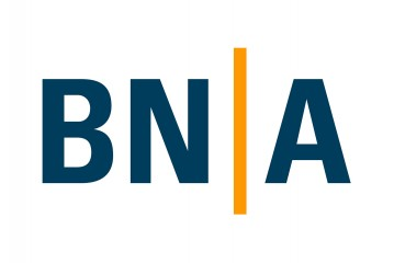 BN Automation AG: Automation solutions for everyday life