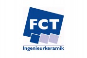 FCT Ingenieurkeramik GmbH: More than 30 years experience and competence in materials technology