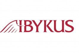 IBYKUS AG – Comprehensive IT services  for companies and agencies
