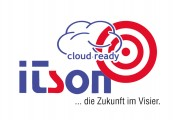 ITson GmbH: …more than 20 years of experience in corporate-IT