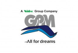 NIDEC GPM GmbH: Individual, integrated and innovative –  Intelligent pump systems