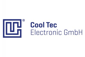 Cool Tec Electronic GmbH –  Cooling solutions for your power electronics