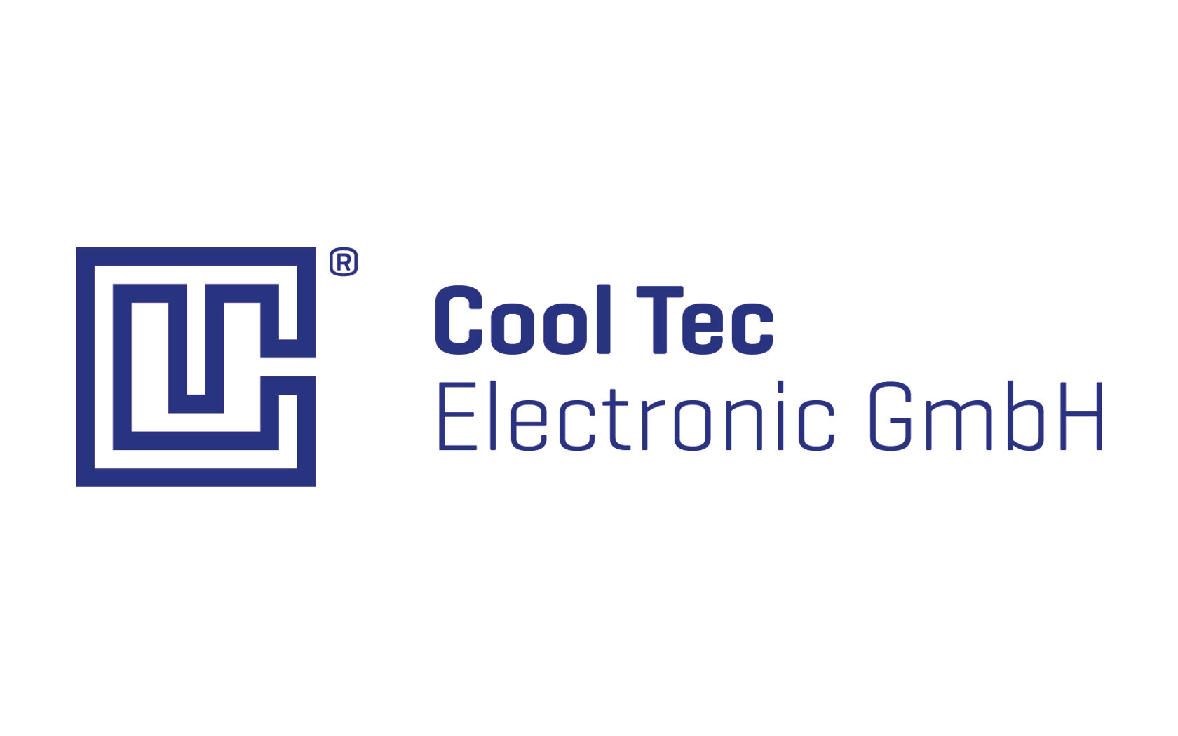 Image result for cool tec electronic gmbh