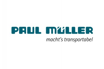 Paul Müller Transport- und  Verpackungsmittel GmbH: You have special requirements –  Paul Müller has the right solution