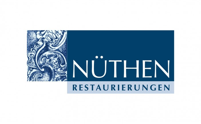 Nüthen Restaurierungen GmbH + Co. KG: Maintaining and fostering historical values