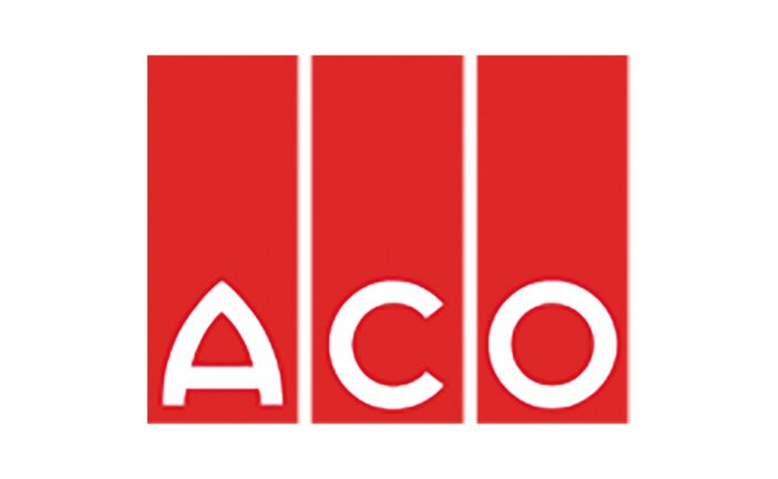 ACO Guss GmbH/ACO Eurobar GmbH: From a traditional foundry to a modern component manufacturing plant in Kaiserslautern