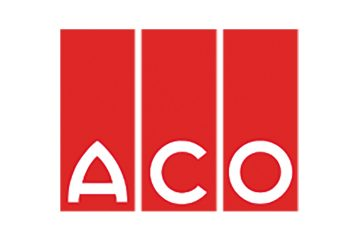 ACO Guss GmbH/ACO Eurobar GmbH – From a traditional foundry to a modern component manufacturing plant in Kaiserslautern