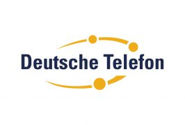 Deutsche Telefon Standard AG: Your specialist for professional SIP Communication