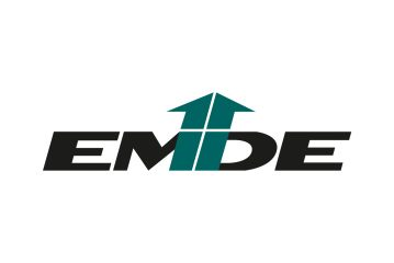 EMDE Industrie-Technik GmbH – Reliable quality –  Made in Germany