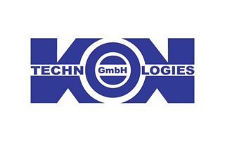K.O.K. Technologies GmbH: Precision from a single source
