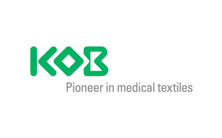 KARL OTTO BRAUN GmbH & Co. KG: 113 years of competency for textile solutions