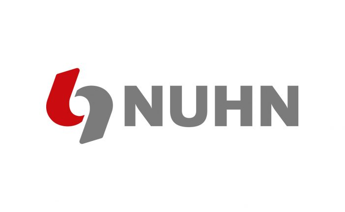 NUHN Gebäudetechnik GmbH – Holistic nationwide building technology