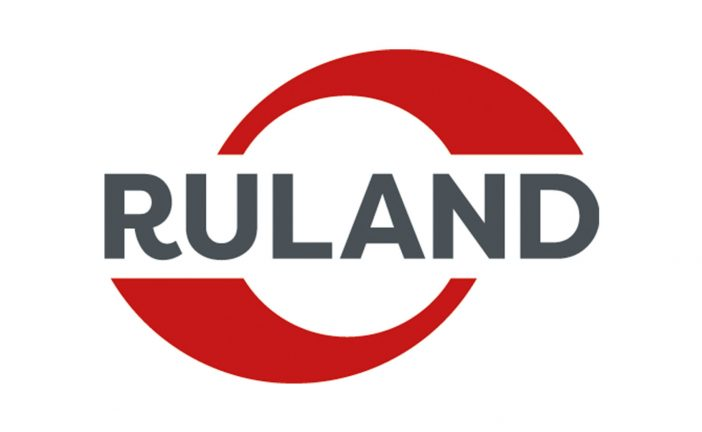 Ruland Engineering & Consulting GmbH – Process technology and systems –  Your experts for liquids