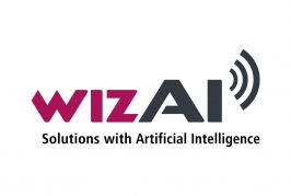 wizAI Solutions – Your partner for digital signage