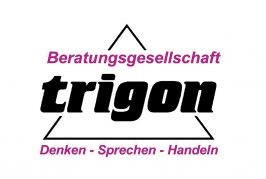 trigon-Beratungsgesellschaft  für Kommunikation und Wirtschaftstraining – 30 years of successful continuing education in Rhineland-Palatinate