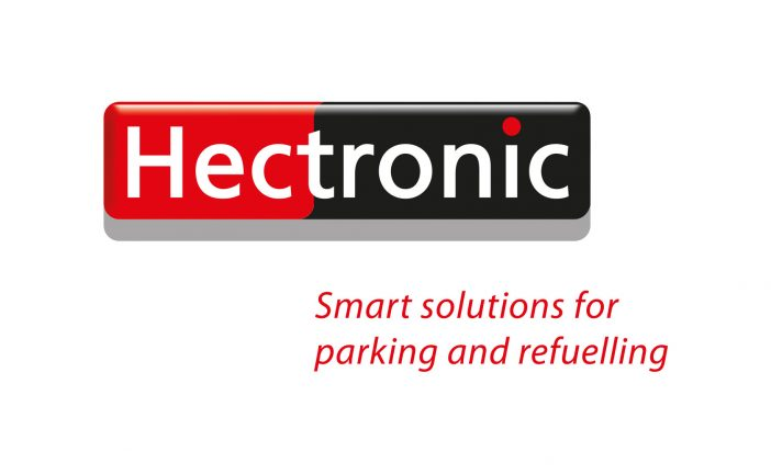 Hectronic GmbH – Internationally active with its roots in the Black Forest