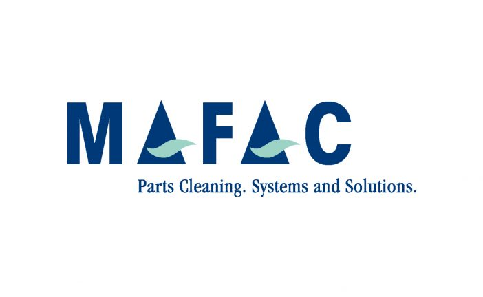 MAFAC – E. Schwarz GmbH & Co. KG – For greater cleanliness!